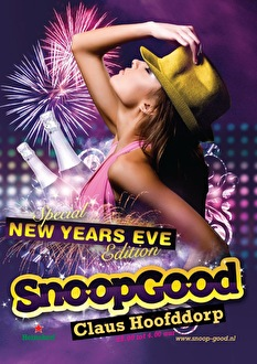 SnoopGood (flyer)
