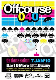 OffCourse040 (flyer)