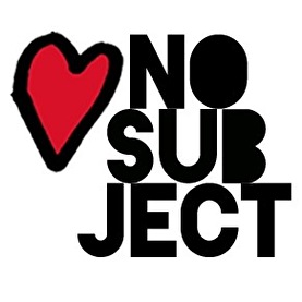 <no subject> (flyer)