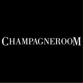 Champagne room (flyer)