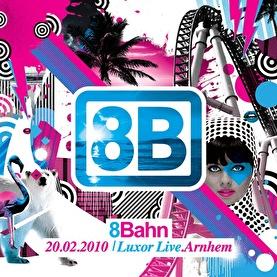 8Bahn (flyer)
