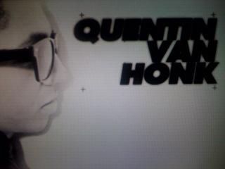 Q v H Special (flyer)
