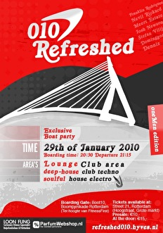010 Refreshed (flyer)
