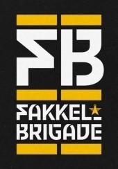 Fakkelbrigade (flyer)