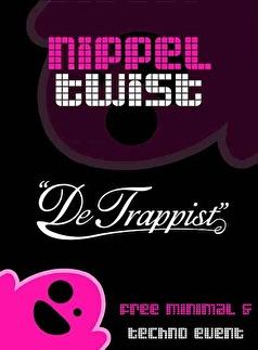 Nippeltwist (flyer)
