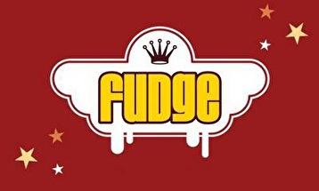 Fudge (flyer)