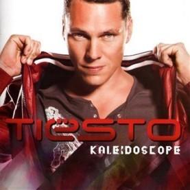 Kaleidoscope (flyer)