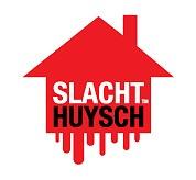 Slachthuysch (flyer)