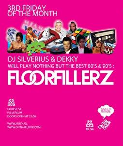 Floorfillerz (flyer)