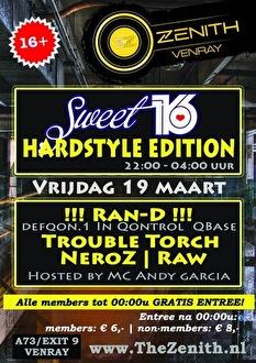 Sweet16 (flyer)