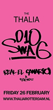 010 Swag (flyer)
