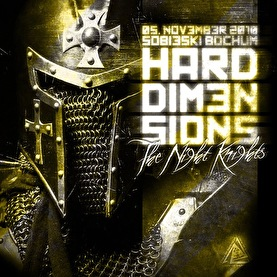 flyer Hard Dimensions