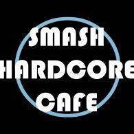 Smash! (flyer)
