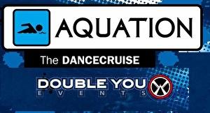 Aquation (flyer)