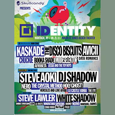pretty nice fc907 7703f performance archive · Doorly · DJ · DJ Doorly
