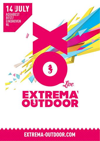 Extrema Outdoor (flyer)