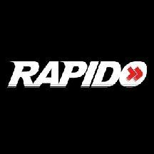 Rapido (flyer)