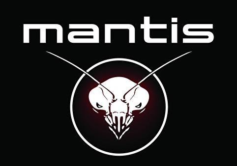 Micro Mantis (flyer)