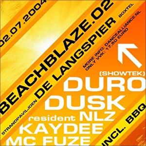 flyer Beach Blaze.02