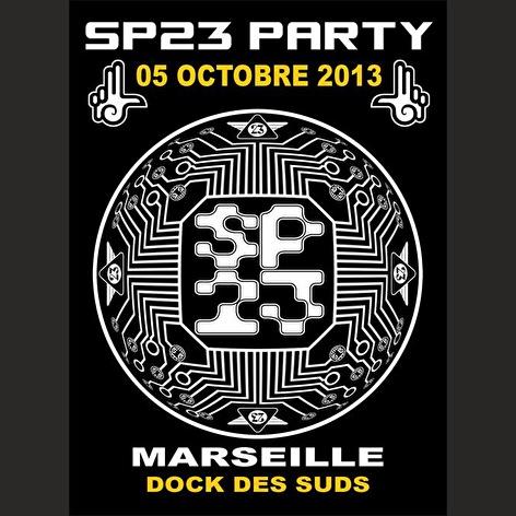 party agenda oktober 2013 a466bb66718a