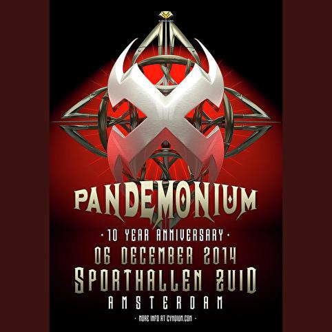 7a5272913db party agenda december 2014
