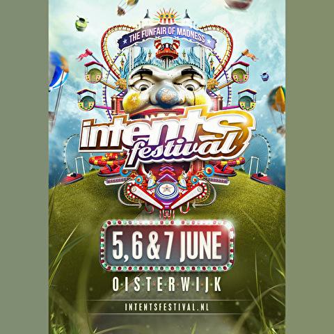 party agenda juni 2015