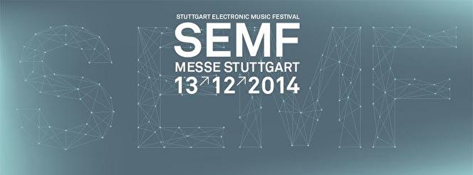 SEMF (flyer)