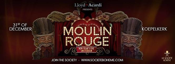 NYE Moulin Rouge (flyer)