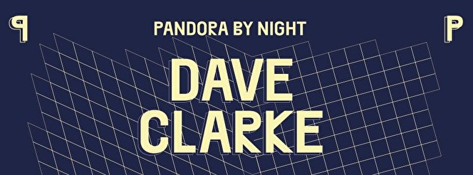 Pandora By Night (flyer)