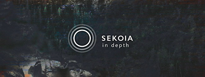 Sekoia in Depth (flyer)