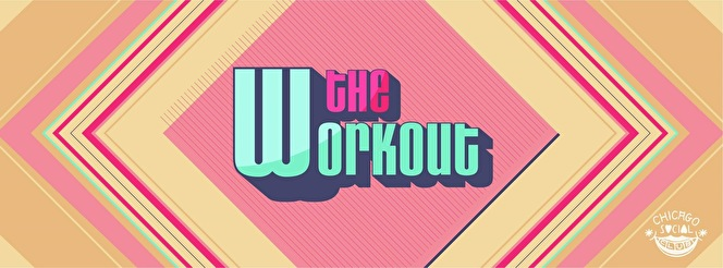 The Workout (flyer)