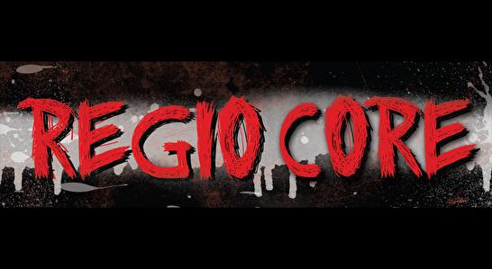 RegioCore (flyer)