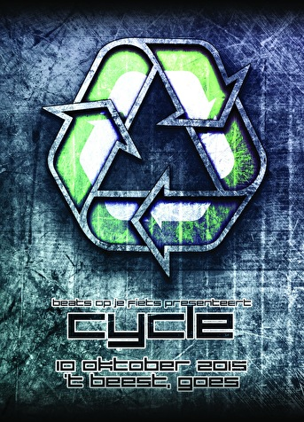 Cycle (flyer)