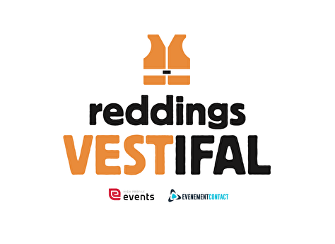 ReddingsVestifal (flyer)