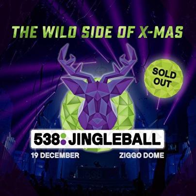 538JingleBall (flyer)
