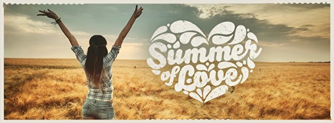 Summer Of Love Festival (flyer)