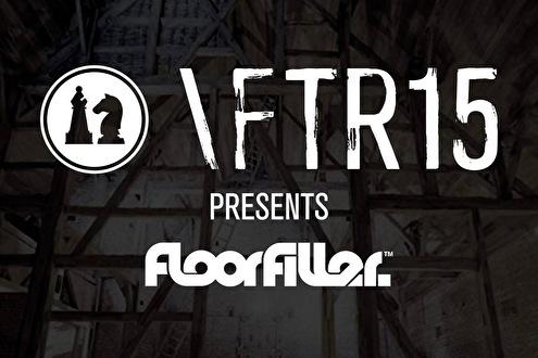 AFTR15 (flyer)