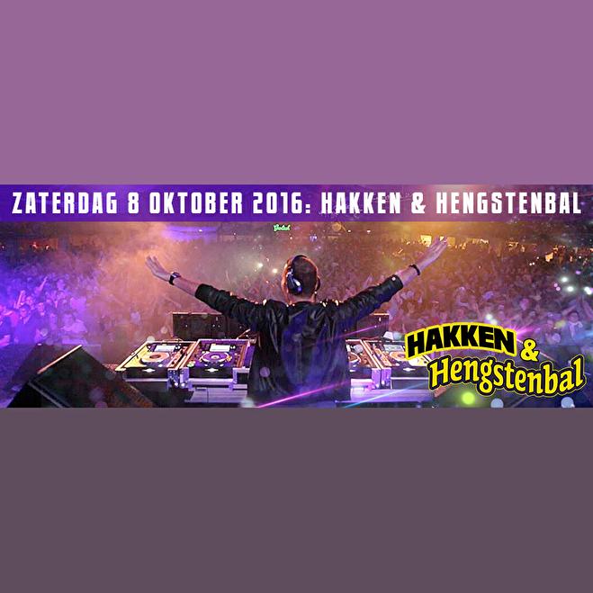 buy popular b9002 cd91e party agenda October 2016