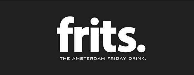 Frits. (flyer)