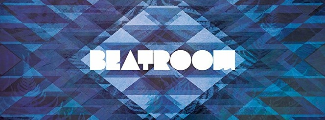 Beatroom (flyer)