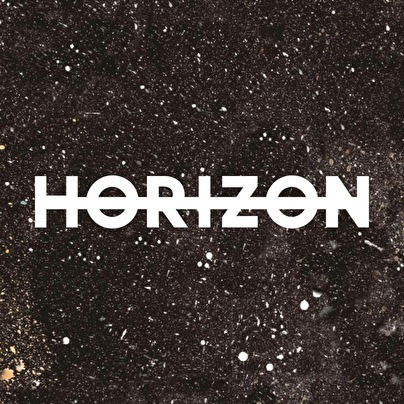 Horizon (flyer)