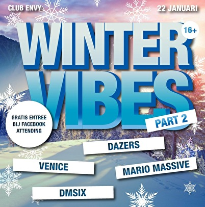 WinterVibes (flyer)