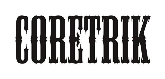 Coretrik (flyer)