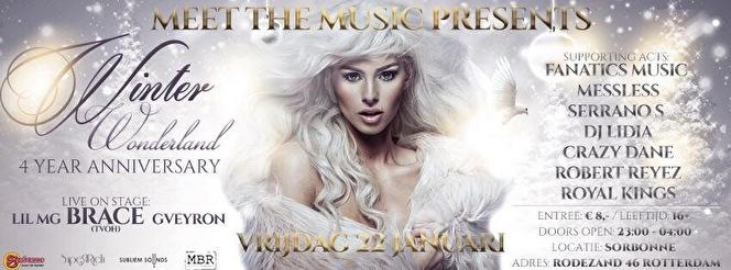 MTM Winterwonderland (flyer)