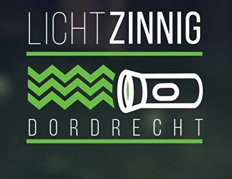 Lichtzinnig Official Afterparty (flyer)