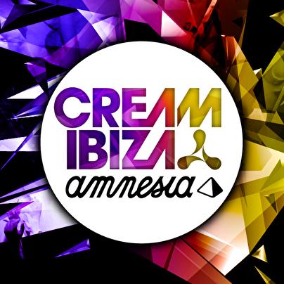 Cream (flyer)