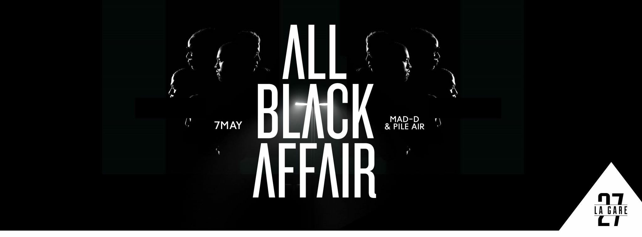 all black affair 7 may 2016 la gare 27 antwerpen line up mad d