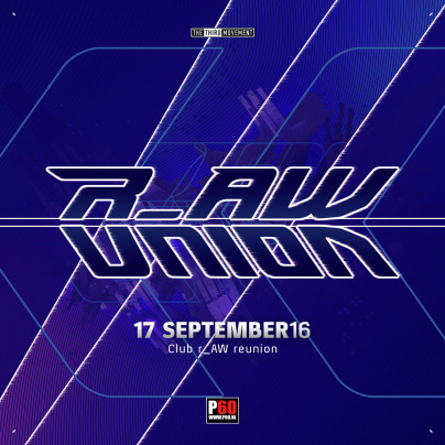 r_AWunion (flyer)
