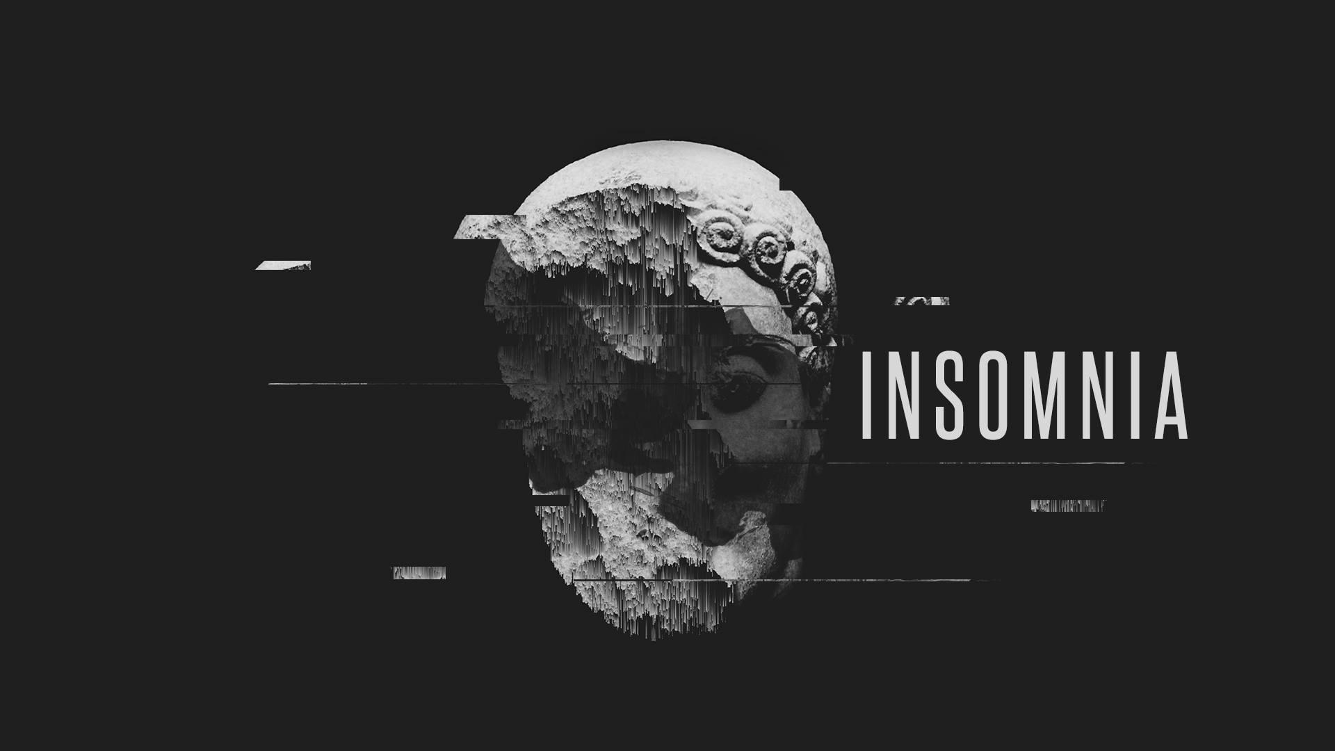 Insomnia 183 10 December 2016 Depot Amsterdam 183 Event