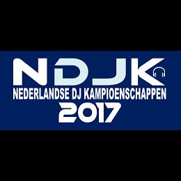 937275aa383 party agenda oktober 2017